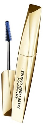L'Oréal® Paris Voluminous False Fiber Lashes Mascara
