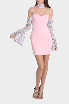 Asilio French Affair Dress