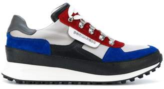 DSQUARED2 Kit sneakers