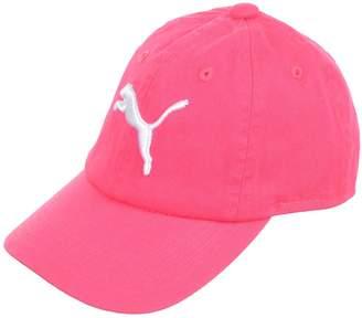"""Puma Evercat Podium"""" Baseball Cap"""