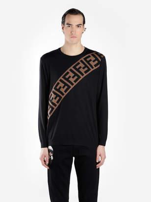 Fendi Knitwear