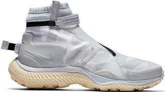 Nike Gaiter Boot Gyakusou White Pure Platinum