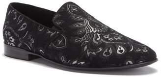 Badgley Mischka Peck Loafer