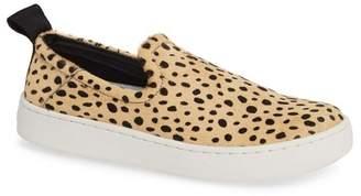 Dolce Vita Tag Slip-On Sneaker