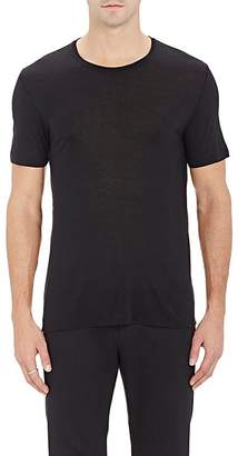 ATM Anthony Thomas Melillo Men's Slub T-Shirt