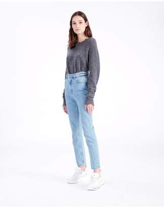 IRO Belma Sweater