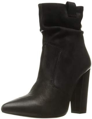 Steve Madden Women's Ruling Boot $42.35 thestylecure.com