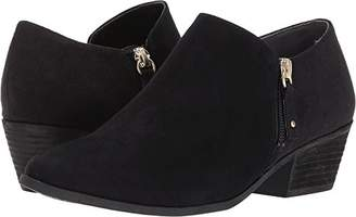 Dr. Scholl's Women's Brief Ankle Boot