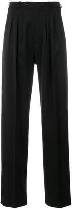 Golden Goose Nilde high waist trousers