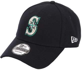 New Era 39thirty Seattle Mariners Mlb Hat