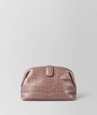 Bottega Veneta THE LAUREN 1980 IN CROCODILE