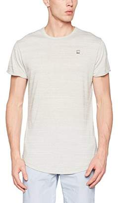 G Star Men's Vontoni Rt Sp T S/S T-Shirt,L