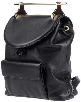M2Malletier Backpacks & Bum bags