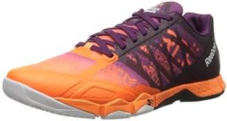 Reebok Women's Crossfit Speed TR Training Shoe