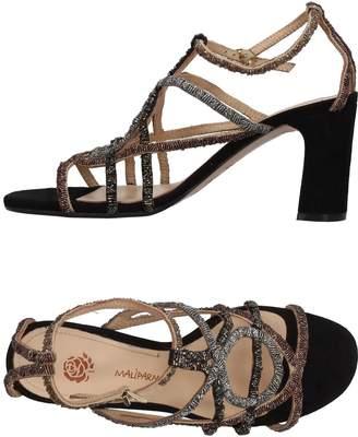 Maliparmi Sandals