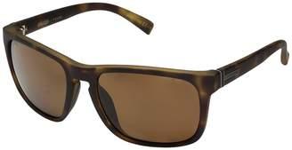 Von Zipper VonZipper Lomax Polar Fashion Sunglasses