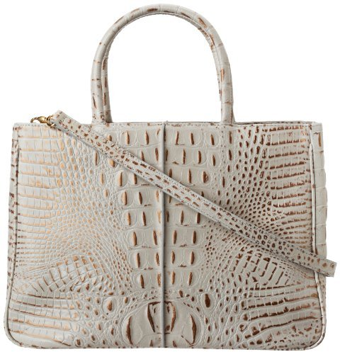 Hobo Women's Mariella - Croco VN-225...