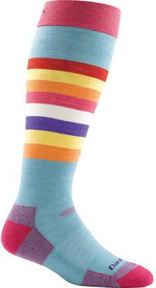 Darn Tough Merino Wool Shortcake Ultra-Light Ski Socks - Women's