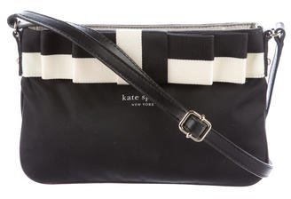 Kate Spade Kate Spade New York Barrow Street Ima Crossbody Bag