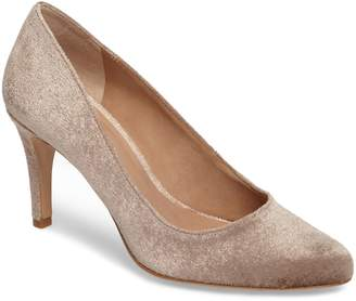 627bf5e1bbb Klub Nico Brown Fashion for Women - ShopStyle Australia