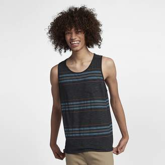 Hurley Dri-FIT Lagos Yesterday Men's Tank Top