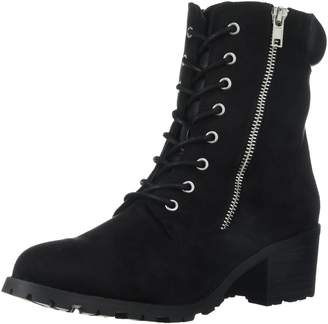 Coconuts by Matisse Women's Mars Boot