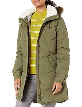 Roxy SNOW Junior's Ellie Jacket