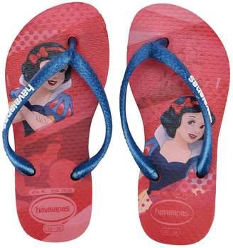 Havaianas Toe strap sandals - Item 11448639PP