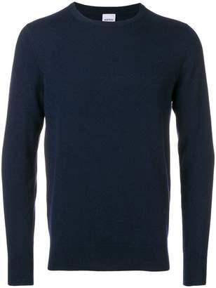 Aspesi crewneck sweater