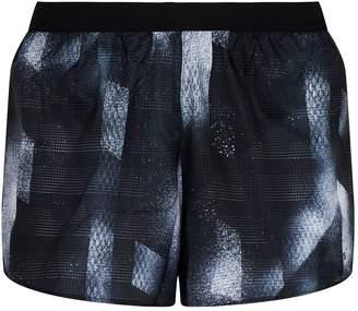 adidas Graphic Running Shorts