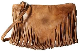 Bed Stu Silverrock Handbags