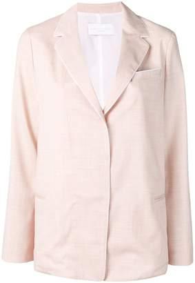 Fabiana Filippi tailored blazer jacket