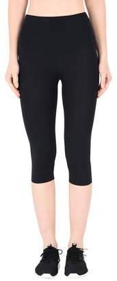 Deha CAPRI FASCIA EMANA TECHNOLOGY Leggings