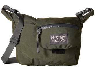 Mystery Ranch EX A5