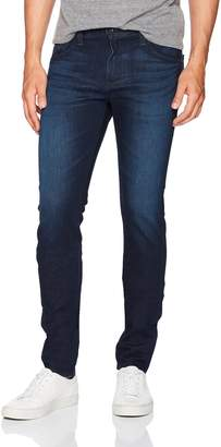 AG Adriano Goldschmied Men's The Stockton Skinny Fit 360 Denim