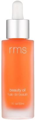 RMS Beauty 30ml Beauty Oil