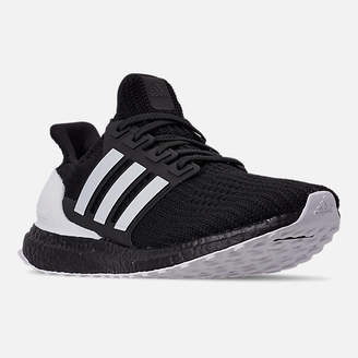 adidas Men's UltraBOOST DNA Running Shoes