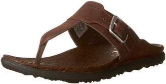 Merrell Women's Around Town Post Sandals