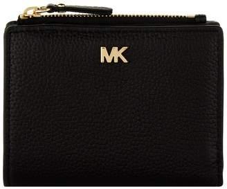 MICHAEL Michael Kors Leather Wallet