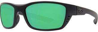 Costa Whitetip 580G Polarized Sunglasses