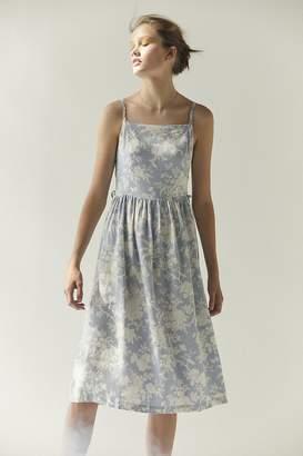 Laura Ashley Clothing For Women - ShopStyle Canada