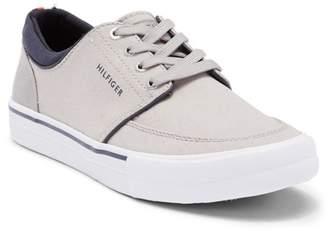 Tommy Hilfiger Redd 2 Twill Sneaker