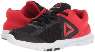 Reebok Kids Yourflex Train 9.0 Boys Shoes