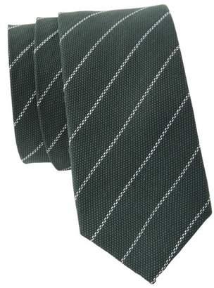 Original Penguin Bryant Stripe Tie