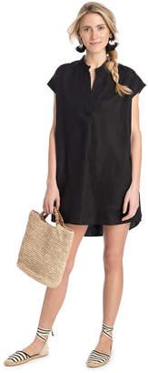 Vineyard Vines Dolman Sleeve Cover Up Dress