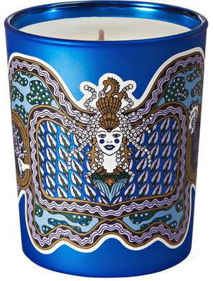 Diptyque Baume D'ambre Scented Candle, 190g - Colorless