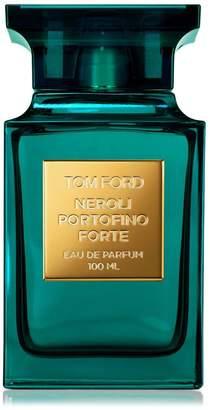Tom Ford Neroli Portofino Forte (EDP, 100ml)