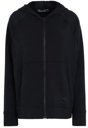 4d1f5ef0e7 Under Armour Black Fashion for Women - ShopStyle UK