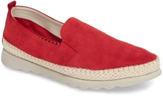 The Flexx Chappie Slip-On Sneaker