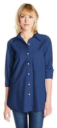 Lysse Women's Schiffer Button Down Shirt